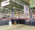 Fiat produziert mehr als vier Millionen 1.3-Liter-Multijet-Motoren
