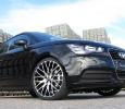 Audi A1 von Senner Tuning