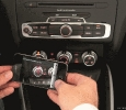 Audi A1 eKurzinfo