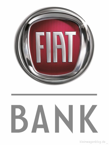 Fiat Bank