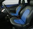 Ford Ka 1996 - 2016