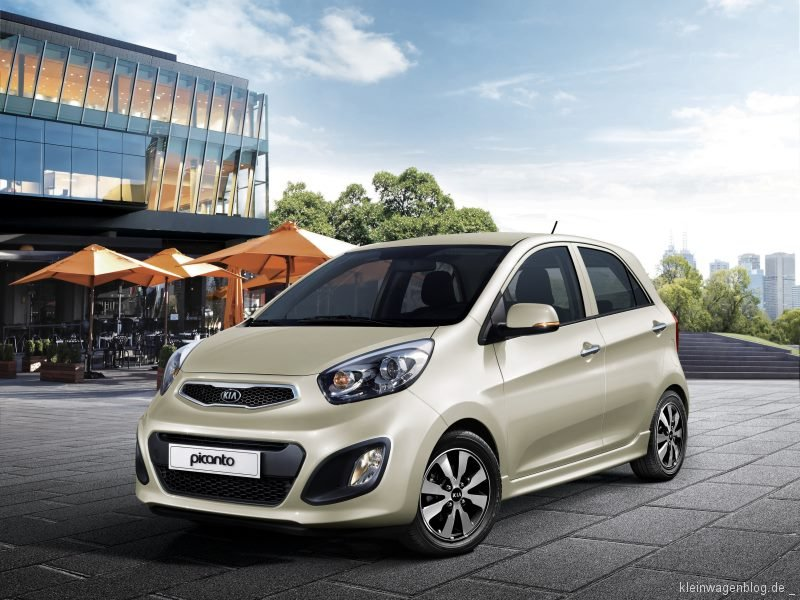 kia picanto 1 0 lpg erster kia in europa mit autogasanlage ab werk kleinwagenblog. Black Bedroom Furniture Sets. Home Design Ideas