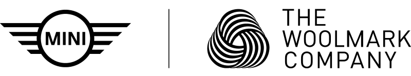 MINI und The Woolmark Company verkünden Partnerschaft