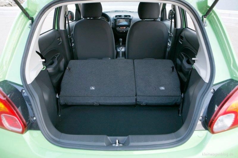 die letzten daihatsu copen im handel kleinwagenblog. Black Bedroom Furniture Sets. Home Design Ideas