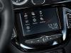 Opel: Neues Navi 4.0 IntelliLink-System