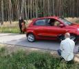 Renault Twingo - Werbeclip