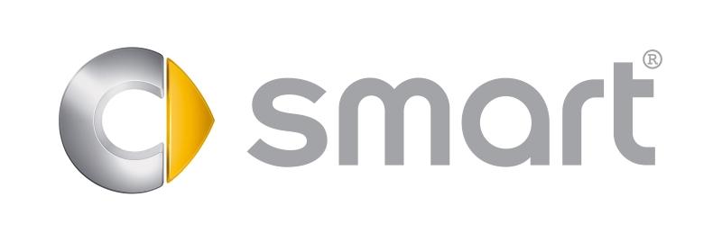 smart-Logo align=