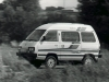 Subaru Libero E10