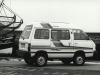 Subaru Libero E12