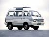Subaru Libero E12 Spezial