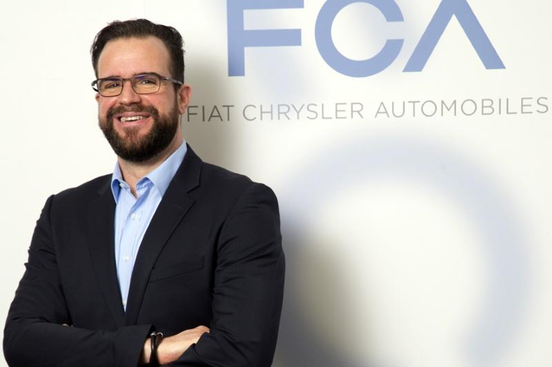 Tim Schüler, FCA