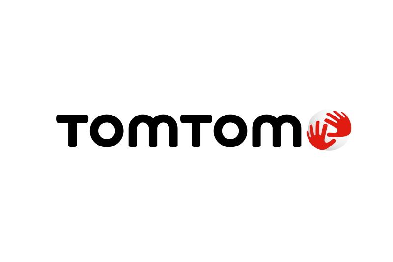 TomTom-Logos
