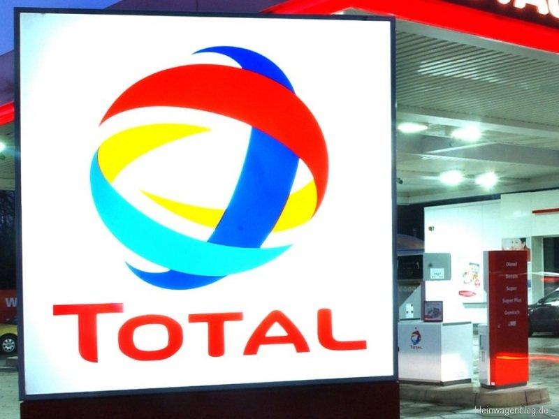 TOTAL-Logos 2011