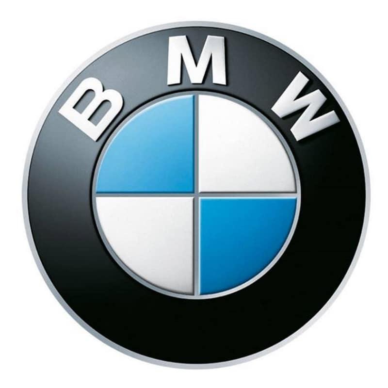 Video: BMW i3   Einsteigen und die Zukunft hautnah erleben   Motorvision.tv