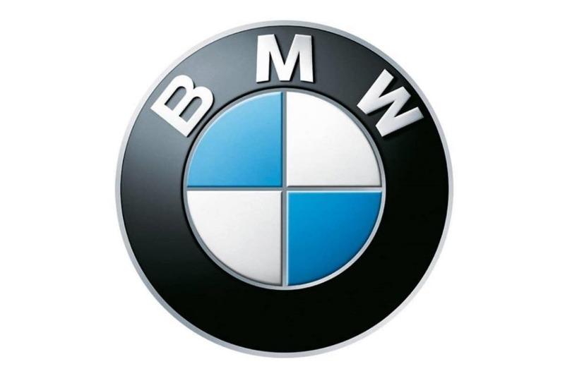 BMW Group gibt Studie zu nachhaltigem Lithiumabbau in Auftrag