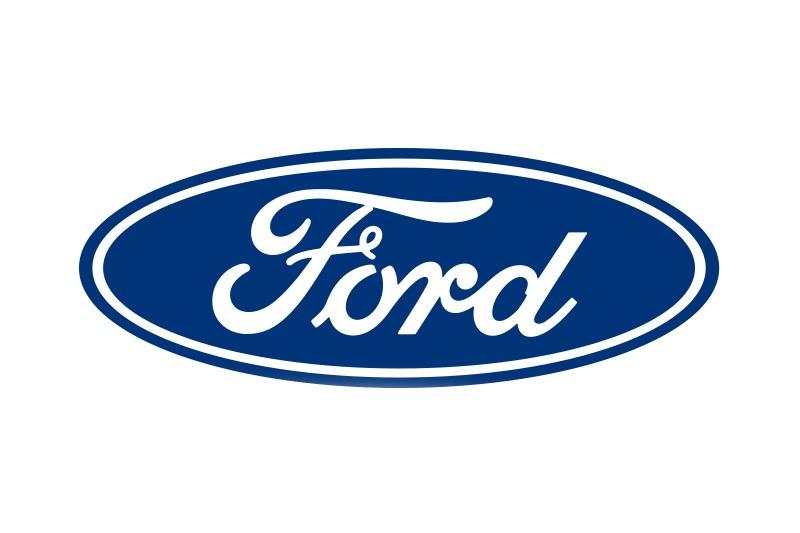 Ford schützt Fahrzeug-Innenräume vor der Einwirkung von Handdesinfektionsmitteln
