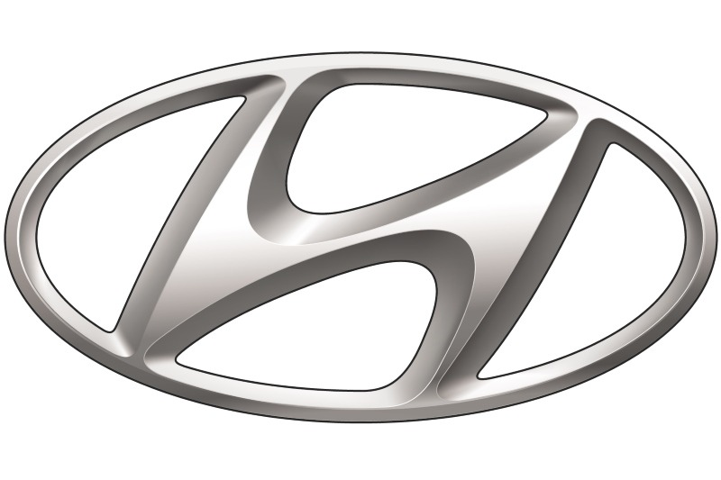 Hyundai siegt bei Leserwahlen renommierter Fachzeitschriften