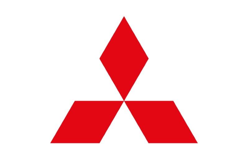 Mitsubishi Motors in Deutschland trauert um Firmengründer Hanns Trapp-Dries
