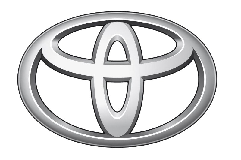 Toyota macht virtuelle Crashtest-Dummys frei zugänglich