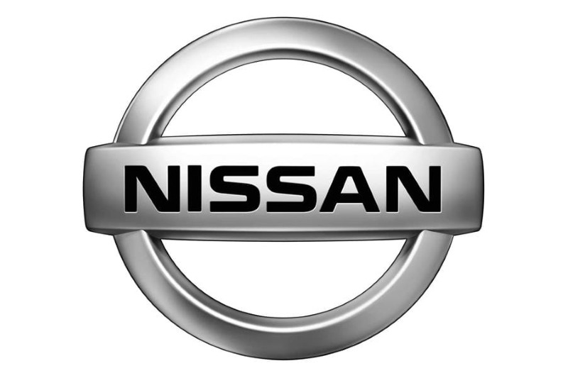 Nissan Transformationsplan legt Fokus auf nachhaltiges Wachstum und Rentabilität