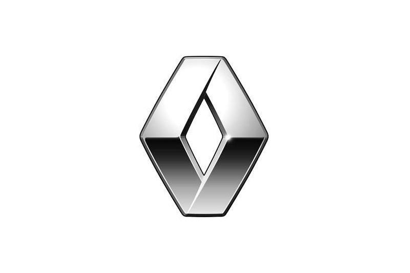 Renault hat höchste Händler-Zufriedenheit der großen Importeure