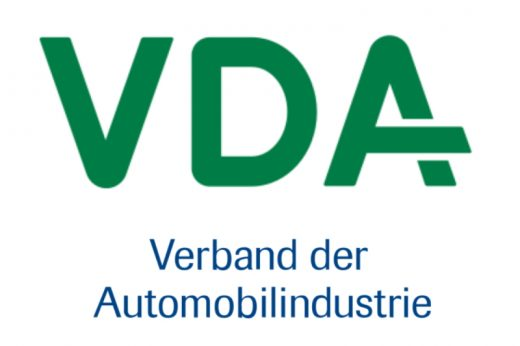 VDA-Logo