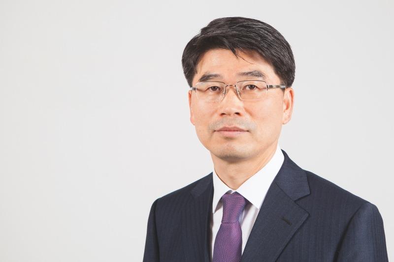 Ho-sung Song neuer Präsident der Kia Motors Corporation