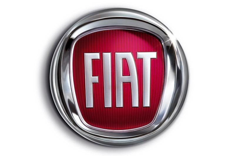 Fiat hat schon mehr als 10.000 Bäume gepflanzt