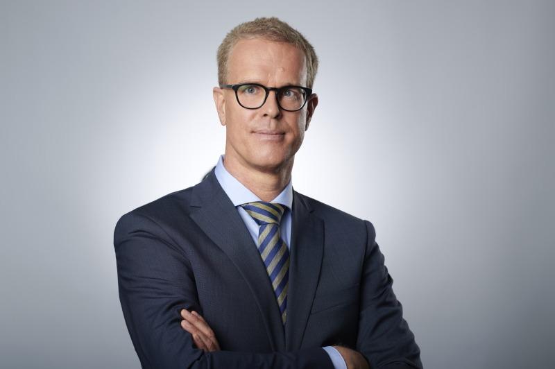 Aufsichtsrat beruft Frank Weber in den Vorstand der BMW AG