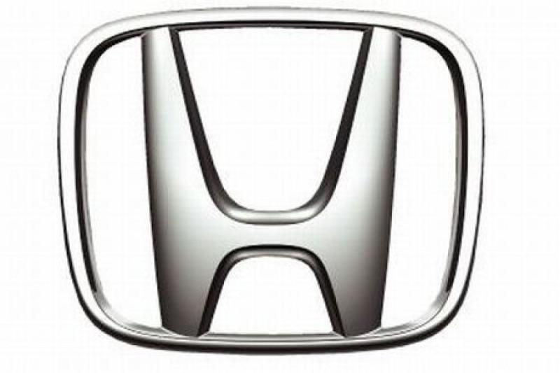 Konnektivität in allen neuen Honda Modellen