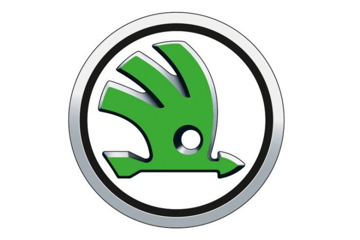 Skoda, Produktionsstart am 27. April: ŠKODA AUTO führt Schutzmaßnahmen für den Wiederanlauf der Produktion ein, Kleinwagenblog | Informationen über Autos bis 4 Meter, Kleinwagenblog | Informationen über Autos bis 4 Meter