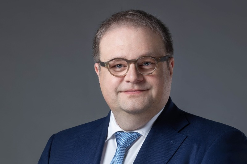 Wechsel im Vorstand von ŠKODA AUTO
