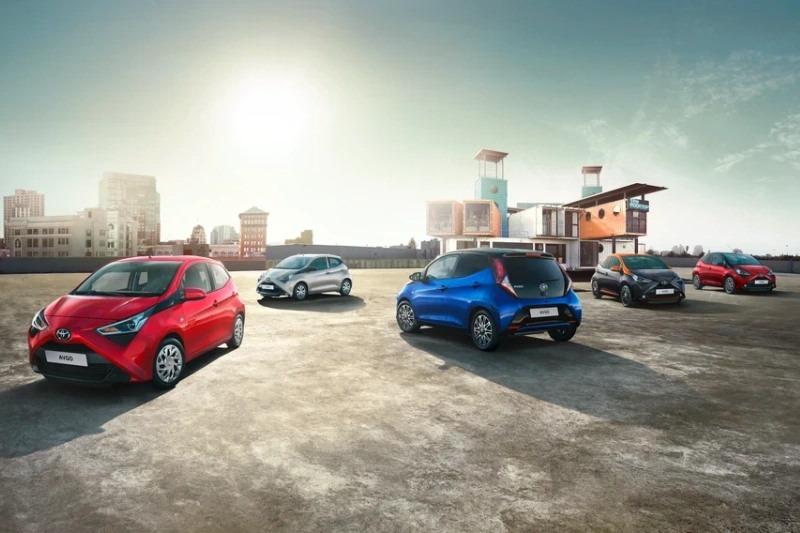 VDA: Interesse am Auto wächst weiter