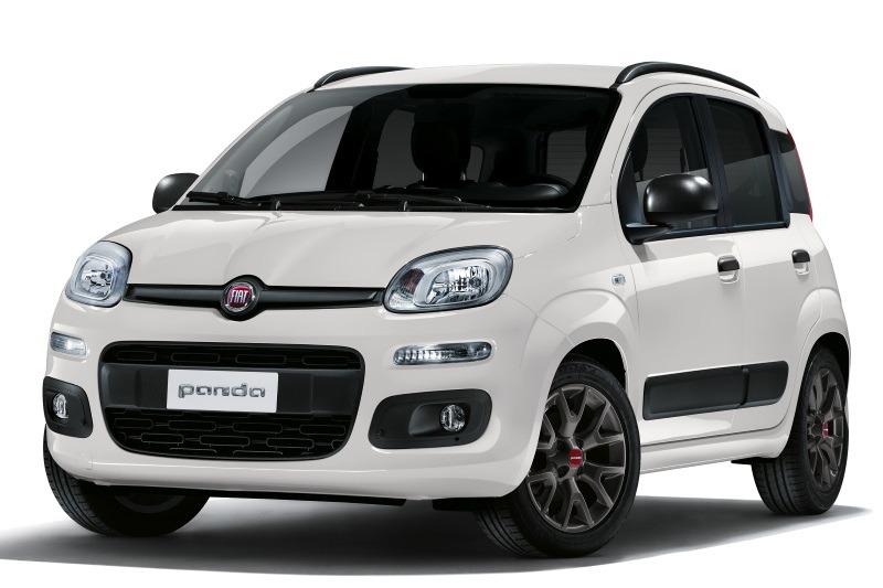 Video: 2020 Fiat Panda City Cross Hybrid | Kaufberatung | Ausfahrt.tv