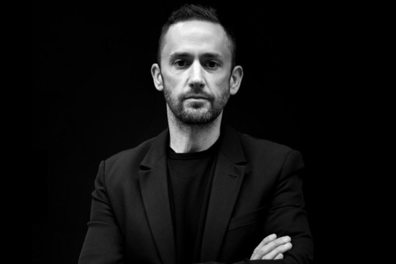 Matthias Hossann wird neuer Brand Design Director bei PEUGEOT