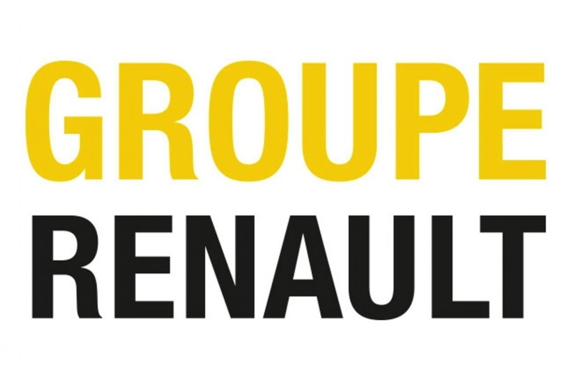 Renault und Dacia Betriebe weiter für die Kunden im Einsatz