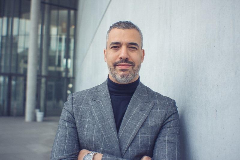 SEAT: Jorge Díez ist neuer Designchef