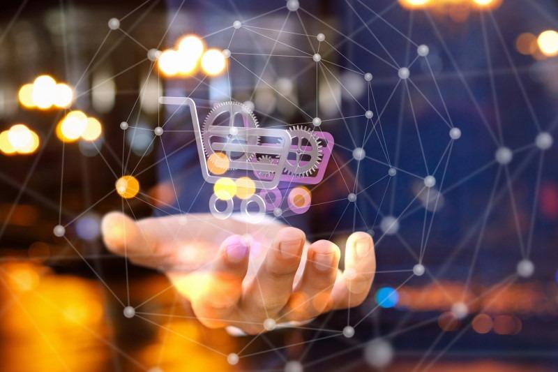 PSA Aftermarket bietet Aftersales-Kunden in Zusammenarbeit mit Score & Secure Payment elektronische Zahlungsmöglichkeiten