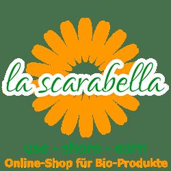 La Scarabella - Der besondere Bioladen!