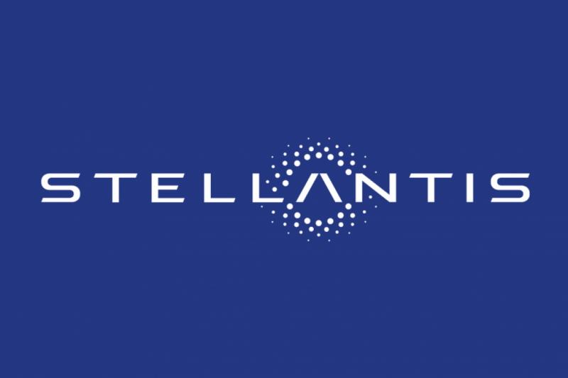 Stellantis: Ein neuer Weltmachtführer für Mobilität