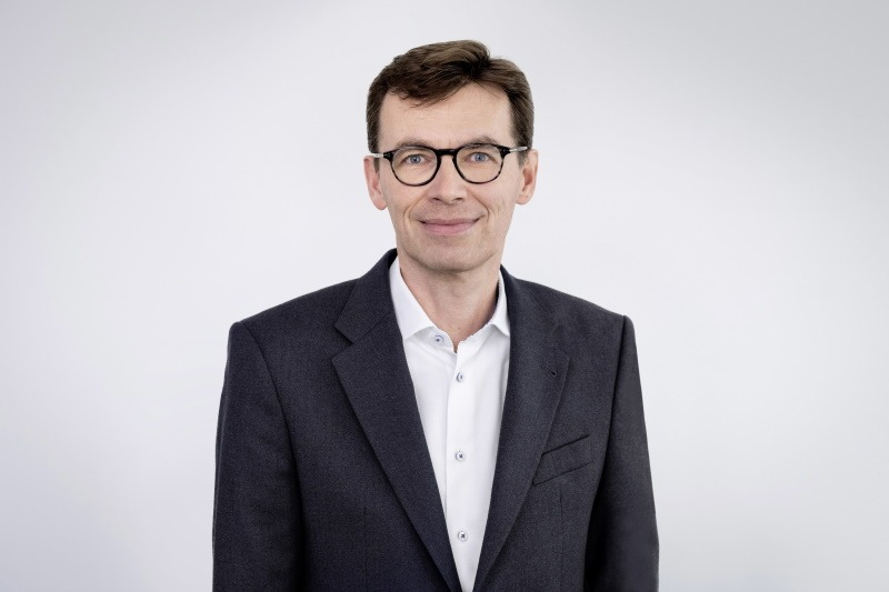 Volkswagen Konzern stärkt Qualitätsicherung: Frank Welsch übernimmt Leitung