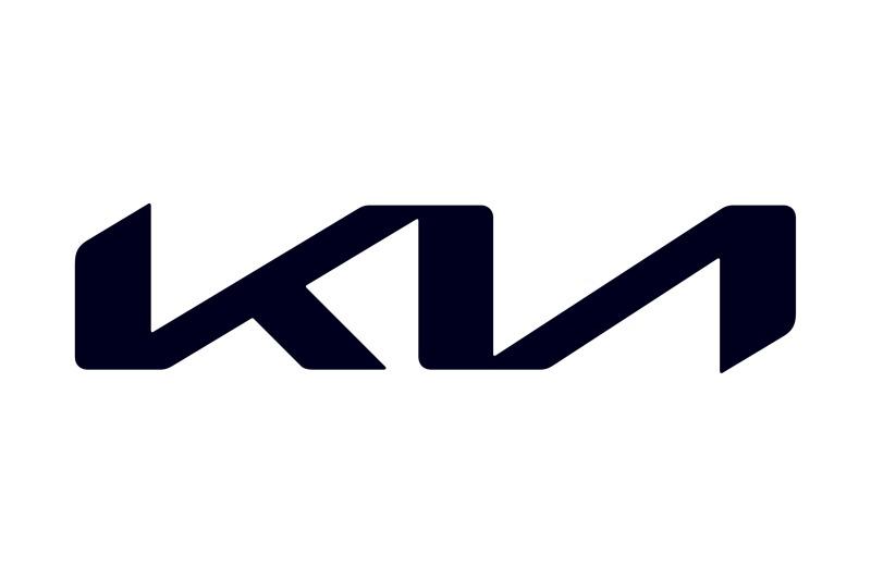 Kia startet mit neuem Logo und neuem Markenslogan ins neue Jahr
