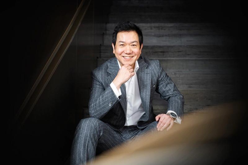 Hyundai: SangYup Lee erhält FAI Grand Prize of Design