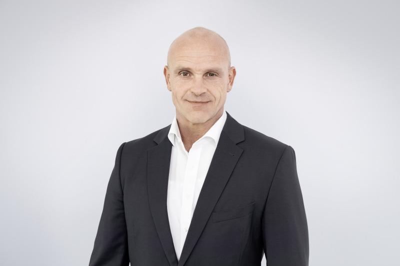 Neuer Vorstand für Technische Entwicklung bei der Marke Volkswagen Pkw