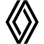Renault-Logo 2021