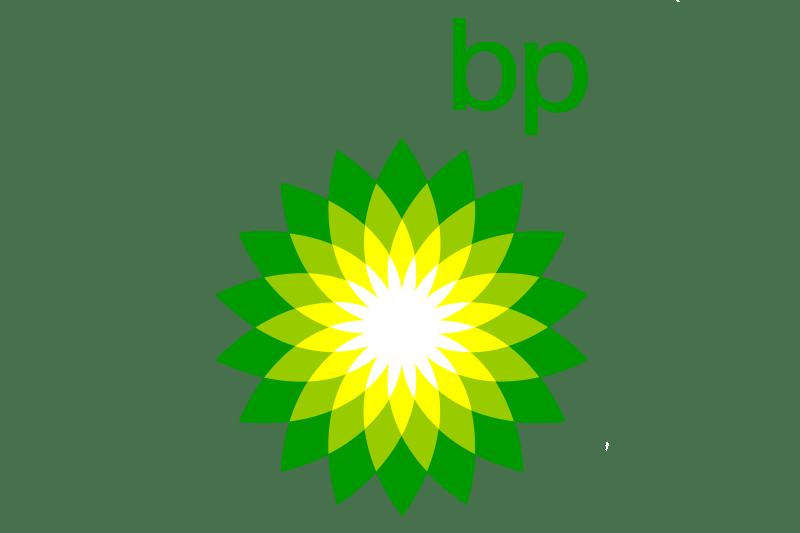 bp-Logo 2021