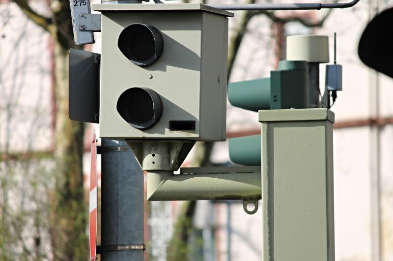 Neuer Bußgeldkatalog: Verkehrsminister verzichten auf Verschärfung bei Fahrverboten