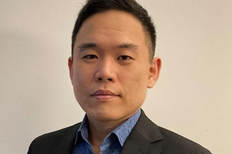 KI-Forscher unterstützt Kia und Hyundai bei der Entwicklung intelligenter Technologien