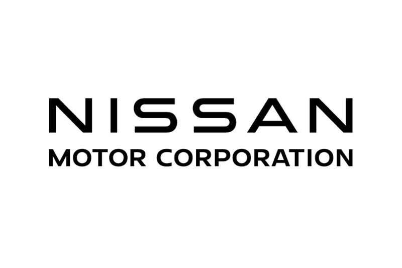 Nissan Presseteam stellt sich neu auf