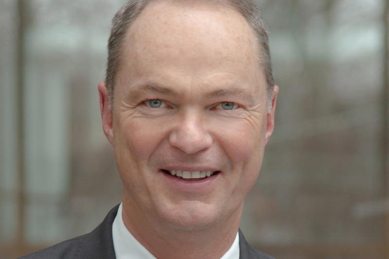 BMW Group Regionen Deutschland und Amerika unter neuer Leitung